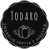 Todaro International | Ingrosso Frutta e verdura