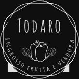 Todaro International | Ingrosso Frutta e verdura
